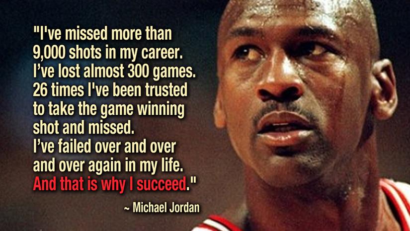 michael-jordan-inspiration
