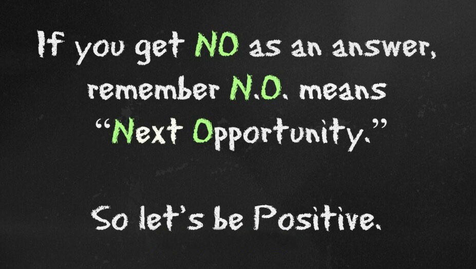 no-next-opportunity