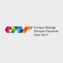 Magyar Olimpiai Bizottság