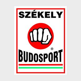 Székely Budo-Sport Kft.