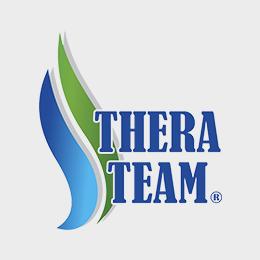 Thera-Team Kft.