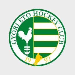 Győri NEMAK- DANA ETO Hockey Club