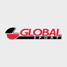 Globál Sport Kft.