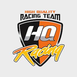 HQ Racing
