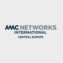 AMC Networks International Central Europe