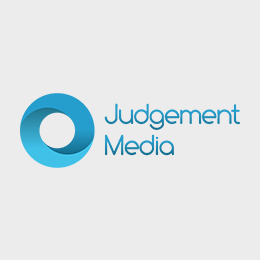 Judgement Media