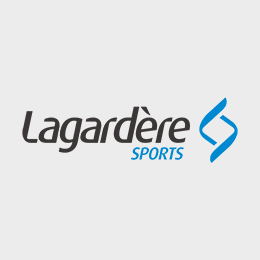 Lagardère Sports Hungary Kft.