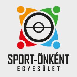 Sport-Önként Egyesület