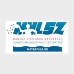 Magyar Vízilabda Szövetség