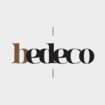 Bedeco